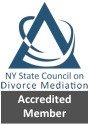 NYS Council on Divorce Mediation