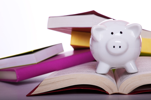 What You Should Consider When Mediating College Expenses - Part 3 by Clare Piro